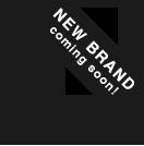 newbrand